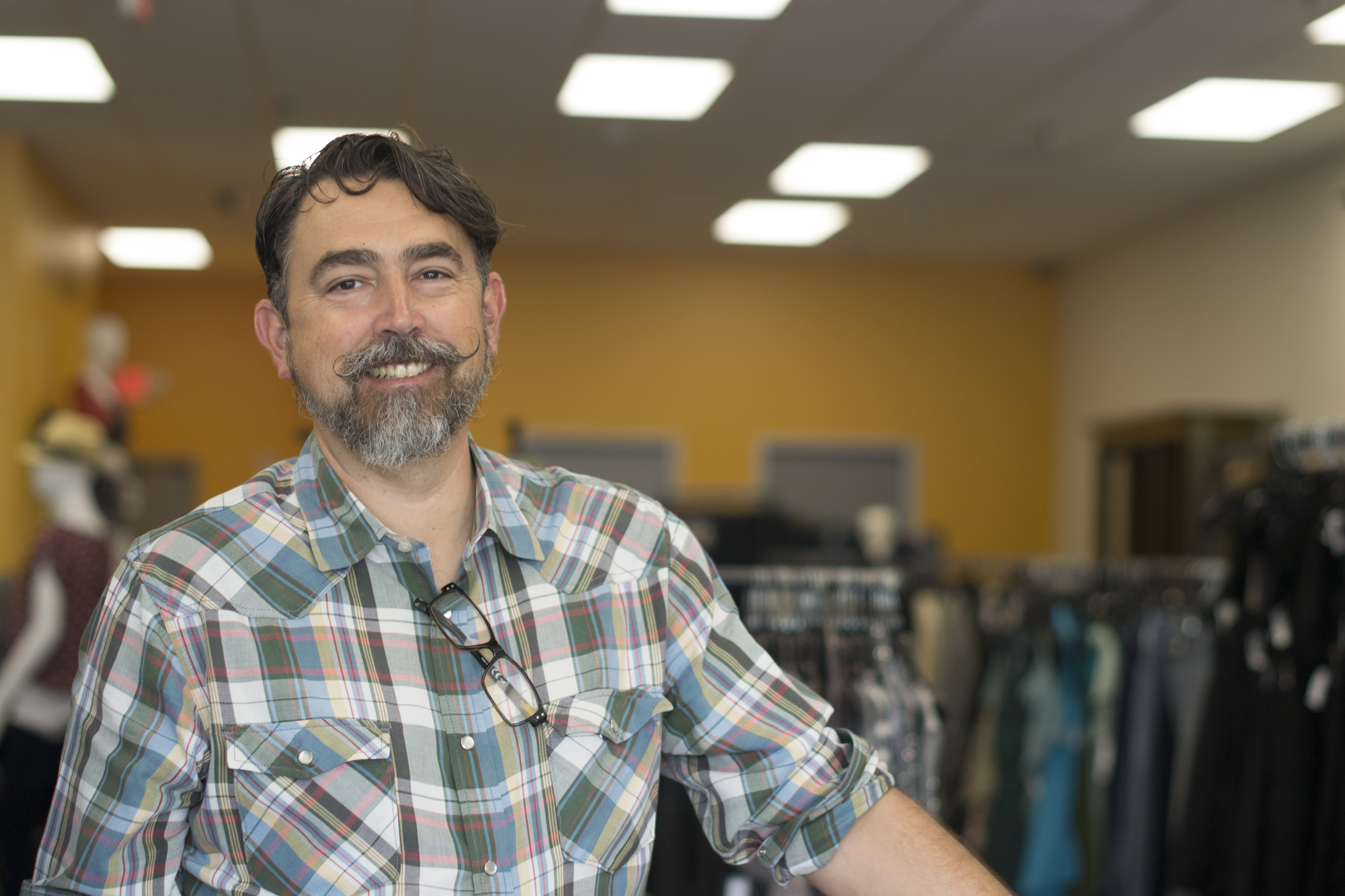 Best clothing thrift stores in orange county